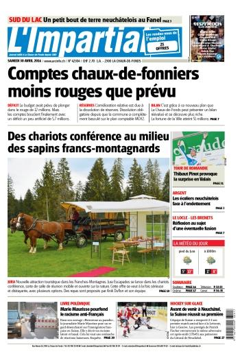 CHARIOTS CONFÉRENCE JURA